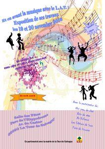 expo-danseurs-9-9lucette-rajout-xrousse-2-1